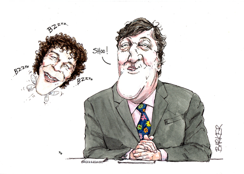 stephen_fry_and_alan_davies_679705.jpg