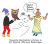 Cartoon: Eulen nach Athen (small) by thalasso tagged efsf,euro,owl,athens,proverb,pointlessness,greek,wisdom,money,eule,griechenland,sprichwort,sinnlosigkeit,geld,rettungsschirm,weisheit
