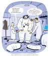 Cartoon: Mondlandung (small) by markus-grolik tagged mondfahrt,mond,mondlandung,neil,armstrong,nasa,weltraum,mythos,usa,us