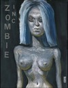 Cartoon: Zombie INC (small) by greg hergert tagged zombies,fashion,supermadels