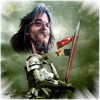 Cartoon: knight Ismail Dogan (small) by LuciD tagged lucido5 surrelism times art nature creation god zodiac love peace humor world fasion sport music real animals happy holy drawings cartoon pictures photo cool mony football life live sky flower light water high tags lol friend children sex xxx tv ue 3d