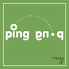 Cartoon: ping pong (small) by Tonho tagged ping,pong,tennis,table