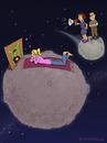 teen planet 167978 Planet Hiltron