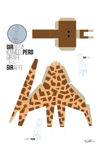 Cartoon: GIRAFFE (medium) by ali tagged giraf,giraffa,kameelperd,giraffe,zoo,animal,africa,wild,tier,afrika,steppe,savanne,tierpark,giraffe,kameelperd,giraffa,giraf