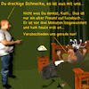 Cartoon: Schneckenromantik 4 (small) by PuzzleVisions tagged puzzlevisions,schnecke,snail,mussel,facebook,friend,freund,karli