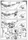 Cartoon: bicicle (small) by toonman tagged bicicle