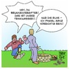 Cartoon: Fracking (small) by Timo Essner tagged fracking,erdgas,förderung,gas,öl,ölindustrie,umwelt,umweltschutz,öffentliches,gut,trinkwasser,cartoon,timo,essner