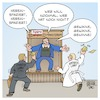 Cartoon: Pharmaministerium (small) by Timo Essner tagged jens,spahn,gesundheitsministerium,lobby,pharma,pharmaministerium,gesundheitsminister,bundesgesundheitsministerium,bmg,politas,cartoon,timo,essner