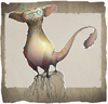 Cartoon: Creature Designs (small) by cosminpodar tagged creature,illustration,concept