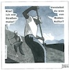 Cartoon: Bodenkultur (small) by BAES tagged landwirschaft,arbeit,natur,kultur,kunst,maler
