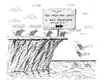 Cartoon: The Good Life ? (small) by Mike Dater tagged mike,dater,republicans