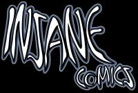 Insane-Comics's avatar