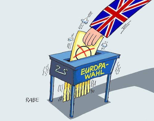 Cartoon: Reisswolf Europaparlament (medium) by RABE tagged europawahl,mai,brüssel,eu,rabe,ralf,böhme,cartoon,karikatur,pressezeichnung,farbcartoon,tagescartoon,kreistag,kreistagswahlen,wahlsonntag,sitze,kandidaten,wahlcoaching,wähler,wahlurne,reisswolf,stimmzettel,briten,großbritannien,may,austritt,europaparlament,europaabgeordnete,brexit,brexiteers,europawahl,mai,brüssel,eu,rabe,ralf,böhme,cartoon,karikatur,pressezeichnung,farbcartoon,tagescartoon,kreistag,kreistagswahlen,wahlsonntag,sitze,kandidaten,wahlcoaching,wähler,wahlurne,reisswolf,stimmzettel,briten,großbritannien,may,austritt,europaparlament,europaabgeordnete,brexit,brexiteers
