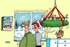 Cartoon: Osterwetter (small) by RABE tagged ostern,osterfest,ostereier,osterhase,osternest,osterwetter,rabe,ralf,böhme,cartoon,karikatur,pressezeichnung,farbcartoon,tagescartoon,winter,schnee,schneemann,sauwetter,abreisskalender,april,rächermann,adventskranz,kerzen
