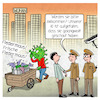 Cartoon: Neulich in Wuhan (small) by CloudScience tagged wuhan,corona,coronavirus,epidemie,ki,fledermaus,covid19,china,social,scoring,künstliche,intelligenz,überwachung,überwachungsstaat,digitalisierung,zukunft,digital,tech,technologie,kontrolle,1984,system,gesundheit,virus