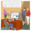 Cartoon: Tracking (small) by CloudScience tagged tracking,ueberwachung,daten,datenschutz,cookies,computer,it,technik,tech,technologie,privatspaehre,internet,spuren,digital,digitalisierung,wikipedia,nsa,1984,werbung,marketing,ad,freiheit