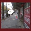 Cartoon: Mann mit Hund (small) by michaskarikaturen tagged collage,hunde,in,berlin