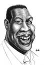 Cartoon: Denzel Washington (small) by menekse cam tagged denzel,hayes,washington,american,actor,film,director,producer,dejavu,unstoppable,bone,collector,siege,philadelphia,man,on,fire,manchurian,training,day,glory,safe,house,john
