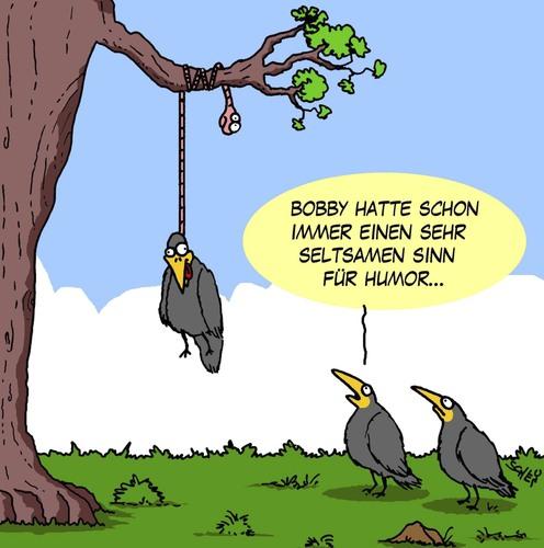 Humor 155929