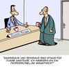 Cartoon: Ein wahrer Profi (small) by Karsten tagged management,personalmanagement,philosophie,menschen,büro,arbeit,business,wirtschaft,arbeitgeber,arbeitnehmer,jobs