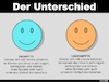 Cartoon: Der Unterschied (small) by Cartoonfix tagged der,unterschied,studie,geimpft,ungeimpft,corona,infektion,pandemie