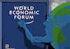 Cartoon: Davos (small) by EnricoBertuccioli tagged davos,world,economic,forum,crisis,richness,poorness,economy,business,money,capitalism,finance,government,political,policy,developement,people,job,workers,society,global,cooperation,trade,markets,consumerism,industry,speculation,banks,data