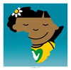 Cartoon: Free (small) by Giuseppe Scapigliati tagged nelson,mandela