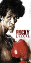 Cartoon: ROCKY (small) by Jeff Stahl tagged rocky,balboa,sylvester,stallone,boxer,boxing,champion,sports,fighter,american,dream,caricature,jeff,stahl,italian