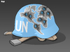 A history of UN intervention