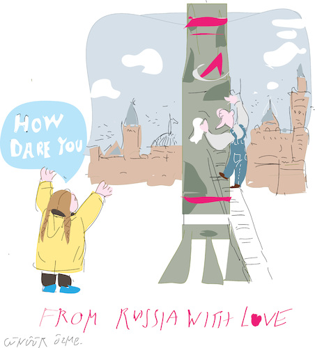 From Russia with Love 20