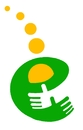 Cartoon: logo social economy1 (small) by johnxag tagged social,economy,logo,johnxag