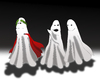 Cartoon: Crazy Ghost... (small) by berk-olgun tagged crazy,ghost