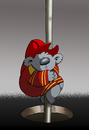 Cartoon: Fire Department... (small) by berk-olgun tagged fire,department