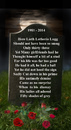 Cartoon: Fifty Shades ! (small) by andybennett tagged fifty,shades,of,grey,lothario,roses,grave