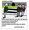 Cartoon: Blond und Bier (small) by cartoonharry tagged blond,bier,madchen,bauer,mann,cartoon,cartoonist,cartoonharry,dutch,toonpool