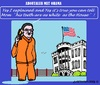 Cartoon: Mayor Rotterdam (small) by cartoonharry tagged usa,rotterdam,whitehouse,obama,aboutaleb,cartoonharry
