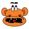 Cartoon: MonkeyTonkey (small) by cartoonharry tagged monkeytonkeys