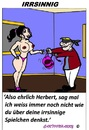 Cartoon: Sex Spielchen (small) by cartoonharry tagged irrsinnig,sexspiele,schlüssel,sexy,herzen,wohnung,zimmer,cartoon,cartoonist,cartoonharry,holland,dutch,toonpool