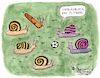 Cartoon: Der Flitzer (small) by Pascal Kirchmair tagged flitzer,nackt,schnecken,escargots,snails,streaker,slug,babosa,limace,limaccia,chiocciola,caracol,cartoon,caricature,karikatur,drawing,dibujo,vineta,comica,cartum,desenho,dessin,zeichnung,humour,humor,lustig,pascal,kirchmair