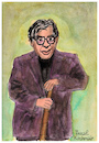Cartoon: Erich Fried (small) by Pascal Kirchmair tagged erich,fried,portrait,karikatur,cartoon,zeichnung,illustration,drawing,dibujo,retrato,pascal,kirchmair,schriftsteller,caricature,ritratto,dessin,desenho,disegno,ilustracion,ilustracao,illustrazione,wien,vienna,austria,baden,österreich,vienne