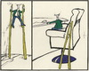Cartoon: Boss (small) by Kestutis tagged boss,kestutis,lithuania
