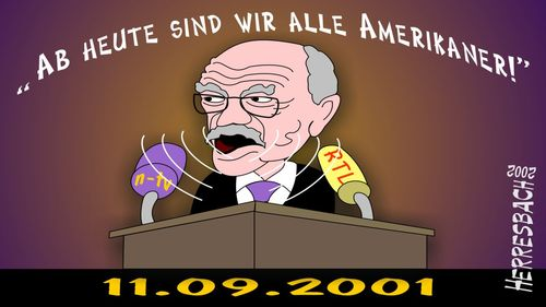 Cartoon: Cartoon 0114 (medium) by cartoonfuzzy tagged spd,struck,peter,humourus,humoristico,globalization,cartoons,cartunes,caricature,caricatura,caricaturas,karikaturen,politik,political,herresbach,wahlen,freiheit,globalisierung,krieg,michel,deutscher,innenpolitik,aussenpolitik,comixfuzzy,cartoonfuzzy