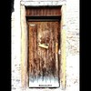 Cartoon: MoArt - The Door 5 (small) by MoArt Rotterdam tagged rotterdam,moart,moartcards,door,deur,verweerd,oud,old,sun,zon
