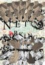 Cartoon: Networking (small) by Theodor von Babyameise tagged world,network,city,berlin,global