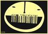 Cartoon: laughter bar code (small) by zardoyas tagged laughter,bar,code