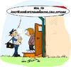 Cartoon: Mehl an ... (small) by Trumix tagged amazon,denglisch,mail,post,trummix,zustellung