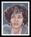 Cartoon: R.I.P.Whitney Houston! (small) by Kidor tagged whitney houston kidor singer actress iralia vasile