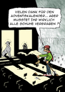 Cartoon: Adventskalender (small) by dogtari tagged weihnachten,advent,dogge,hund,katze,dogtari,bruno