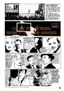 Cartoon: Strangers In The Night Page 2 (small) by FeliXfromAC tagged comic,film,noir,retro,gangster,hollywood,classic,poster,crime,felix,alias,reinhard,horst,aachen,frau,woman,action,design,line,sinatra