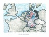 Cartoon: Überaltertes Deutschland (small) by mandzel tagged demographie,deutschland,altern